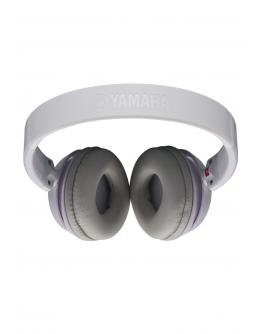 Auscultadores Yamaha HPH-50WH