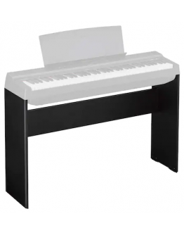 Suporte Piano Yamaha L-121 BK