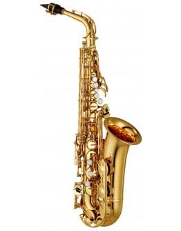 Saxofone Alto Yamaha YAS-280