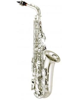Saxofone Alto Yamaha YAS-280S