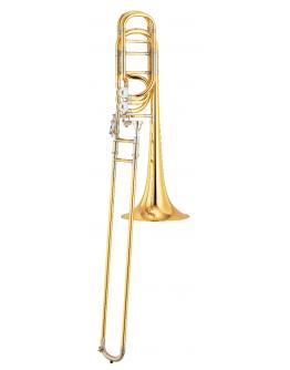 Trombone Baixo Yamaha YBL-830
