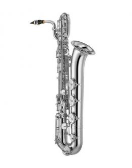 Saxofone Barítono Yamaha YBS-62SE