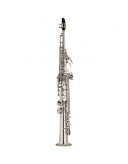 Saxofone Soprano Yamaha YSS-475S II