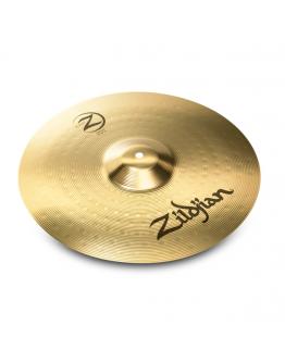 """Prato Crash Zildjian 16"""" Planet Z"""