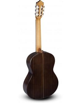 Guitarra Clássica Paco Castillo 202