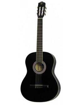 Guitarra Clássica Gomez 001BK