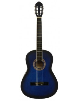 Guitarra Clássica Gomez 001 BLS