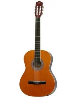 Guitarra Clássica Gomez 001NAT