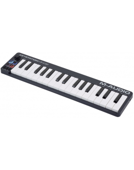 Teclado Controlador Keystation Mini 32 M-Audio
