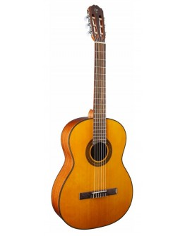 Guitarra Clássica Takamine GC1-NAT