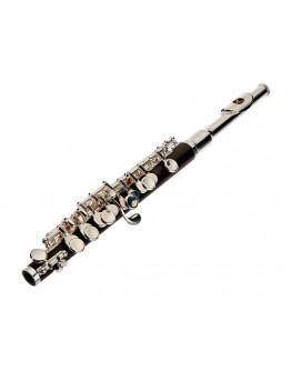 Flautim Roy Benson PC502