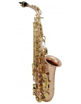 Saxofone Alto Roy Benson AS-202G