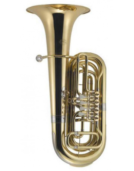 Tuba J.Michael TU3000