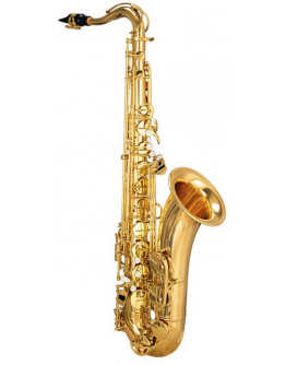 Saxofone Tenor Consolar de Mar ST-100