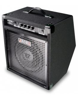 Combo Bateria Aroma ADX30