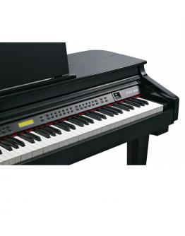 Piano Digital Kurzweil KAG100BP