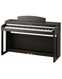 Piano digital Kurzweil M230SR