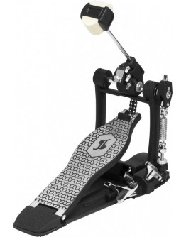 Pedal Bombo Stagg PP-52