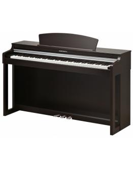 Piano Digital Kurzweil MP120SR