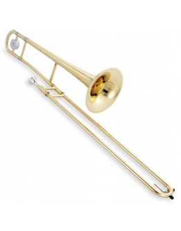 Trombone Tenor Sib Jupiter JTB-500 Q