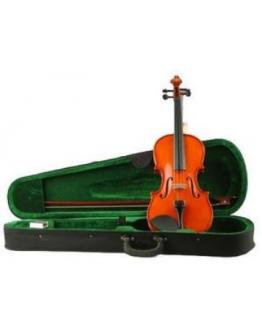Violino 1/2 Primo