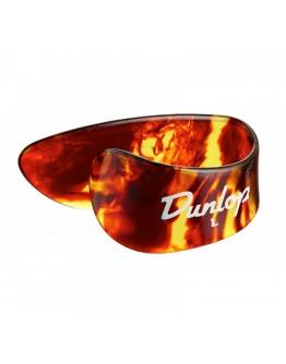 Dedeira Dunlop Large (L)