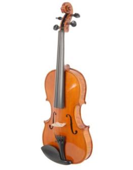 Violino 1/4 Höfner AS-160-V