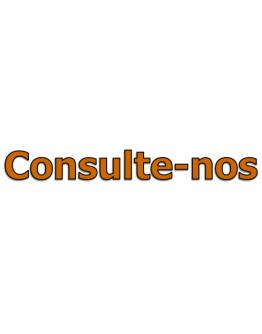 Consulte-nos