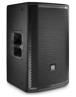 Coluna Amplificada JBL PRX812W