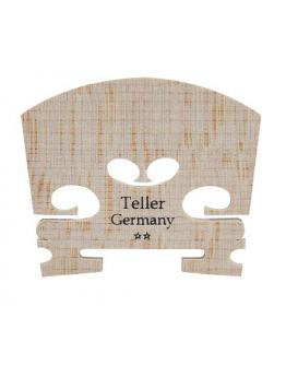 Cavalete Violino 4/4 Teller V-0944