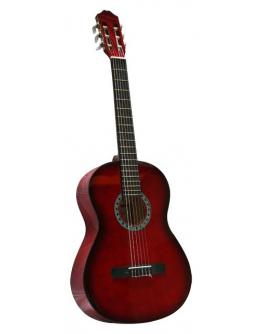 Guitarra Clássica Gomez 001WRB