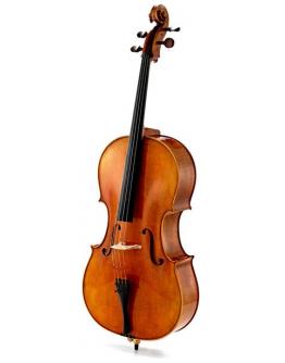 Violoncelo 3/4 Gara GKC 100
