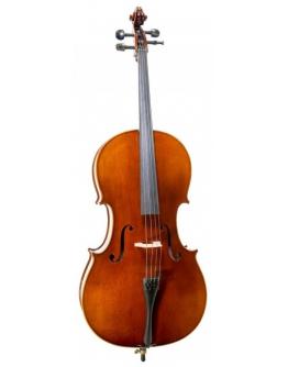 Violoncelo 3/4 F. Müller Concertino