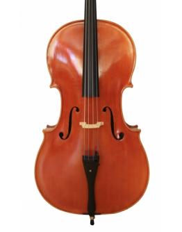 Violoncelo 3/4 F. Müller Virtuoso