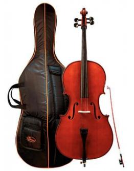 Violoncelo 3/4 Gewa Allegro