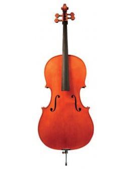 Violoncelo 3/4 Gewa Maestro II