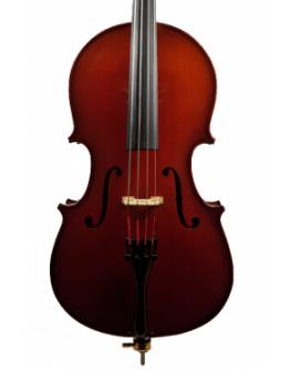 Violoncelo 4/4 Kreutzer School I