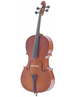 Violoncelo 4/4 Palatino VC150