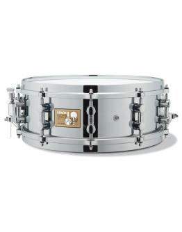 """Tarola 14""""x5"""" Sonor Signature Snare Phil Rudd"""