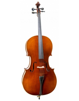 Violoncelo 4/4 F.Muller Concertino