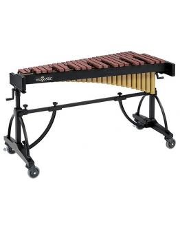 Xilofone Concerto Majestic X6535D Padauk Deluxe