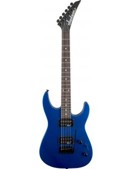 Guitarra Elétrica Jackson JS11 DINKY M BLUE