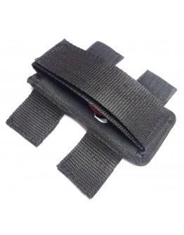 Proteção Tubagem Trompa c/Correia p/Mão