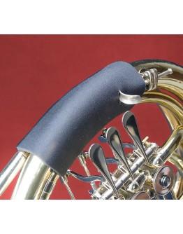 Proteção Tubagem Trompa Neotech 5101142