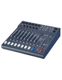 Mesa Mistura Studiomaster Club XS10