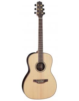 Guitarra Acústica Eletrificada Takamine GY93E-NAT