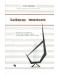 Livro José Firmino - Leituras Musicais Vol.4