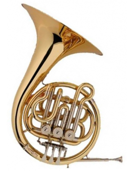Trompa Júnior Sib Gara GHR-61